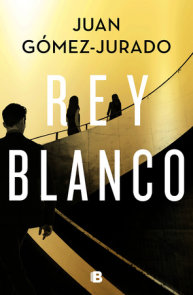 Rey Blanco / White King