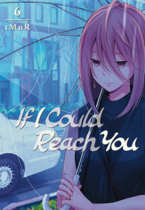 If I Could Reach You 6