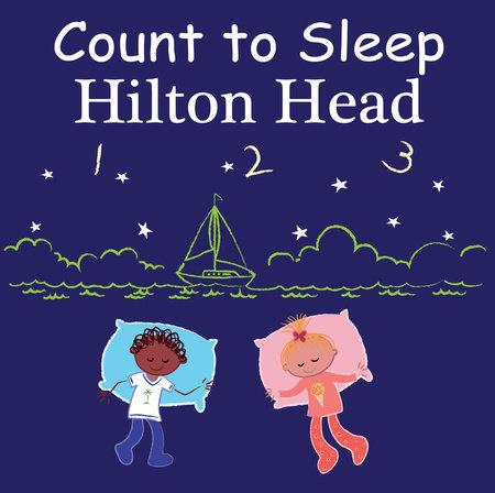 Count to Sleep Hilton Head