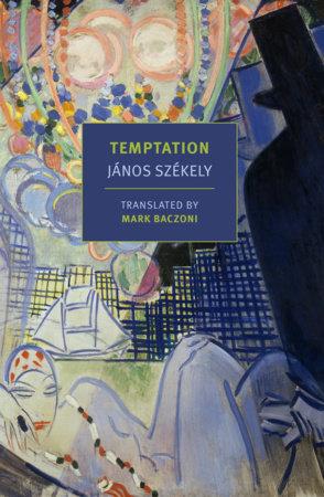 Temptation