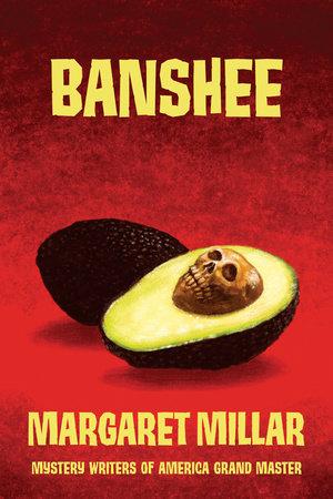 Banshee by Margaret Millar
