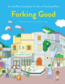 Forking Good