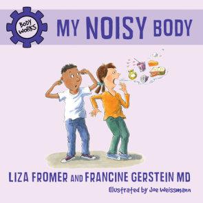 My Noisy Body