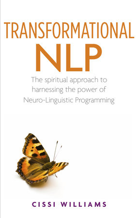 Transformational NLP by Cissi Williams