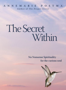The Secret Within