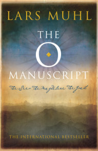 The O Manuscript