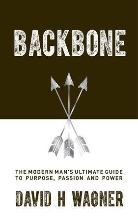 Backbone by David H. Wagner