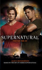 Supernatural: Fresh Meat