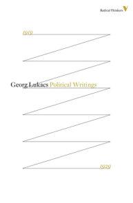 Tactics and Ethics
