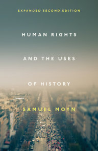 Human Rights and the Uses of History