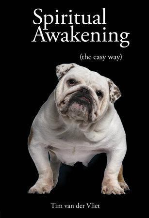 Spiritual Awakening (The Easy Way) by Tim van der Vliet
