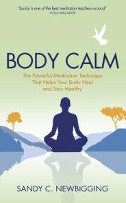 Body Calm
