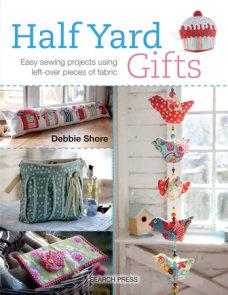 Half Yard# Gifts