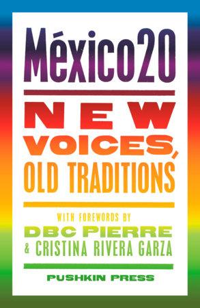 México20 by Various