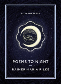 Poems to Night