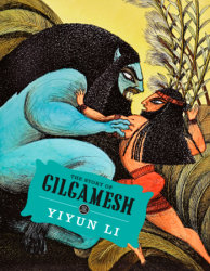 Yiyun Li | Penguin Random House