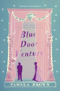 Blue Door Venture