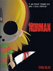 Norman Vol. 1