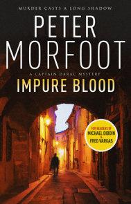 Impure Blood
