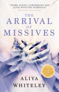 The Arrival of Missives