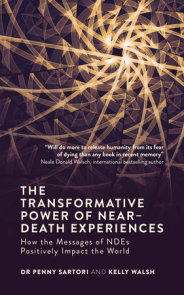 The Transformative Power of Near-Death Experiences