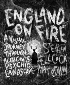 England on Fire