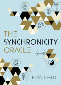 The Synchronicity Oracle