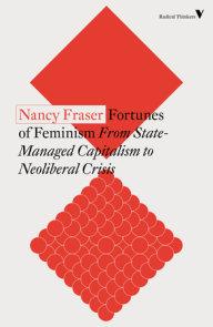 Fortunes of Feminism