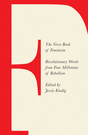 The Verso Book of Feminism by