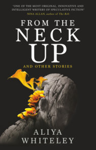From The Neck Up