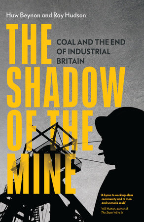 The Shadow of the Mine