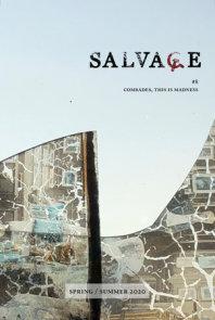 Salvage #8