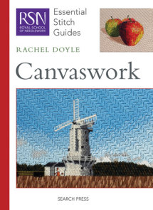 RSN ESG: Canvaswork