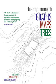 Graphs, Maps, Trees