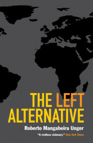 The Left Alternative