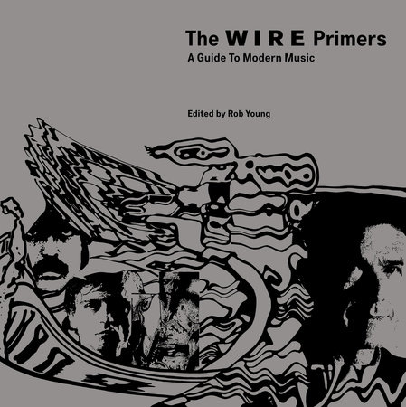 The Wire Primers by