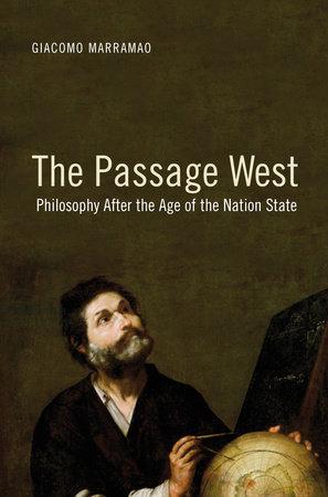 The Passage West by Giacomo Marramao