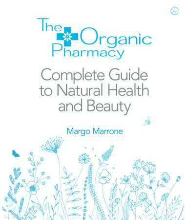 Organic Pharmacy by Margo Marrone