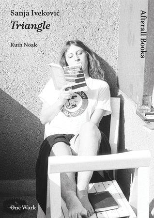 Sanja Ivekovi? by Ruth Noack