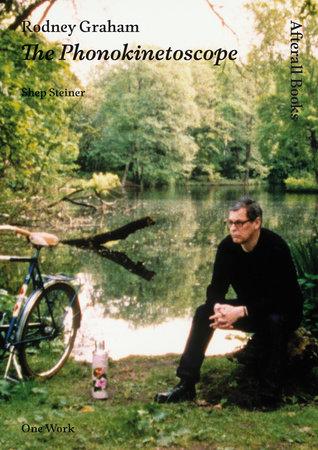 Rodney Graham by Shepherd Steiner