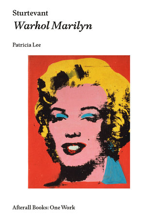 Sturtevant by Patricia Lee