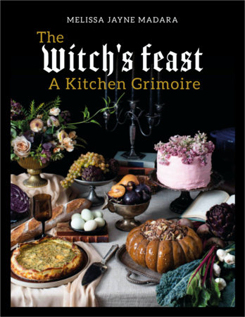 The Witch's Feast