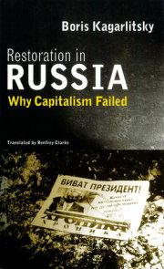 Restoration in Russia