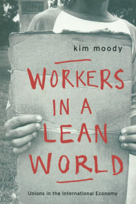 Workers in a lean World