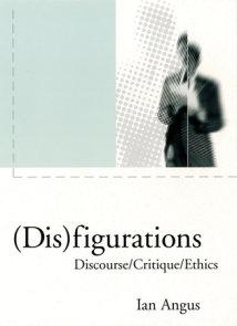 (Dis) Figurations