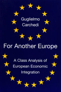 For Another Europe