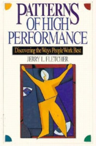 Patterns of High Performance
