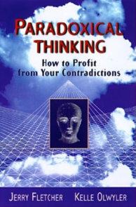 Paradoxical Thinking
