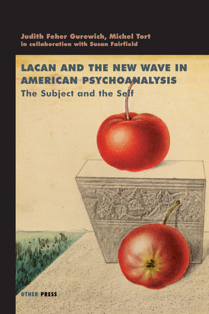 Lacan and the New Wave