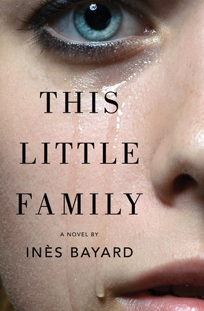 This Little Family by Inès Bayard